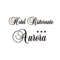 Hotel Ristorante Aurora