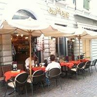 Casa del Caffè Riva del Garda