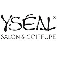 Yséal Salon & Coiffure