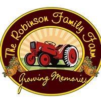 The Robinson Family Farm