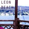 Leon Beach