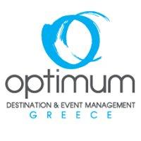 Optimum Greece Destination & Event Management Company