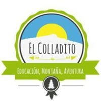 Grupo El Colladito. Albergues, Viajes, Eventos y más
