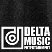 Delta Music