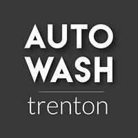 Valet Auto Wash & Express Lube Trenton