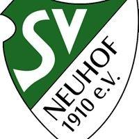 SV Neuhof 1910 e.V.