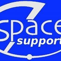 SPACE Support Producciones
