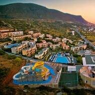 Smartline Village Resort