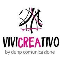 ViviCreativo by dunp