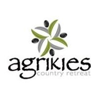 Agrikies Country Retreat