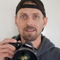 Shane Smith Photography