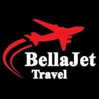 Bella Jet Travel