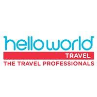 Helloworld Travel Drysdale