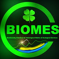 Biomes Society for Ecological Conservation and Restoration