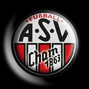 ASV Cham Fußball