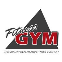 FITNESS GYM Dormagen GmbH