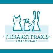 Tierarztpraxis an St. Michael