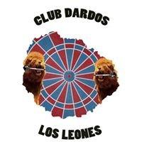 Club Dardos Los Leones