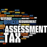inTAXicating Tax Services
