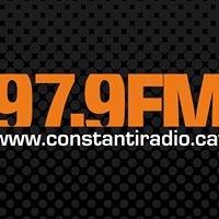 Constantí Ràdio