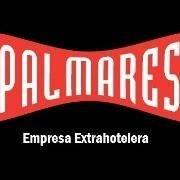Empresa Extrahotelera Palmares S.A.