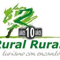 Rural Rural