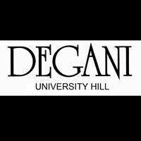 Degani - University Hill