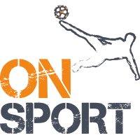 ONSport - by osthessen-news.de