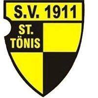 SV St. Tönis 1911