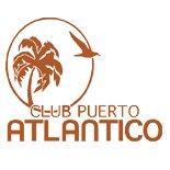 Hotel Club Puerto Atlantico