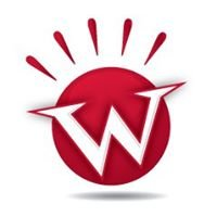 Weber Advertising & Marketing