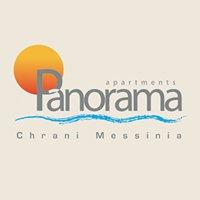 Panorama Chrani Apartments