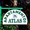 Apartamentos Atlas