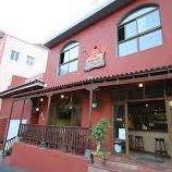 Bar restaurante las chácaras