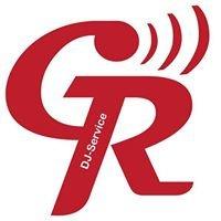 Grenzland-Radio DJ-Service