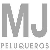MJ PELUQUEROS