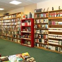 City Buchhandlung Dormagen