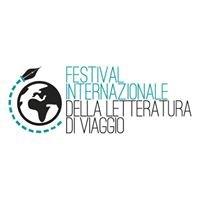 Festival internazionale della letteratura di viaggio
