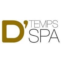 Temps D'Spa