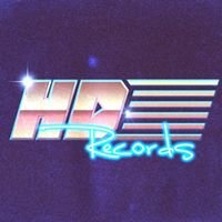 Hope & Dope Records