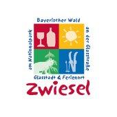 Grenzlandfest Zwiesel