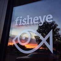 Fisheye Photography Studio