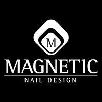 Magnetic Lanaken