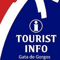 TouristInfo Gata