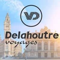 Voyages Delahoutre