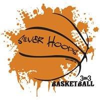 SilverHoops 3on3 Basketball Tournament