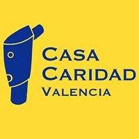 Casa Caridad Valencia