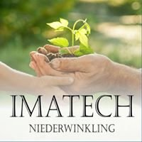 imatech gmbh