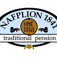 Nafplion1841