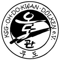 KSG Oh-Do-Kwan Dülken e.V